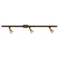 Shop World Imports Lighting Track Lighting