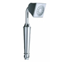 K-419 Kohler Memoirs Hand Shower