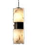 Up / Down Lighting Pendant