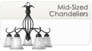 Mid-Sized Chaneliers