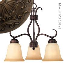 Bronze Lighting