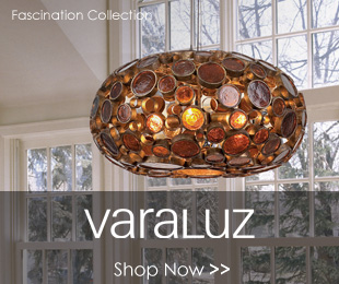 Varaluz Lighting from LightingShowplace